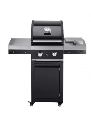 Grandhall Classic G2 Gas Barbecue